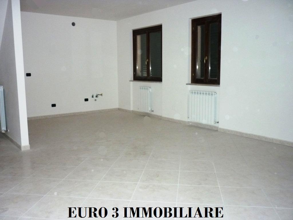 1165 SALE ASCOLI PICENO FIELD PARIGNE2