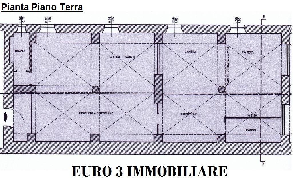 1172 VENDITA ASCOLI PICENO CENTRO1