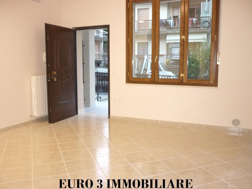 1178 VENDITA CASTEL DI LAMA 2