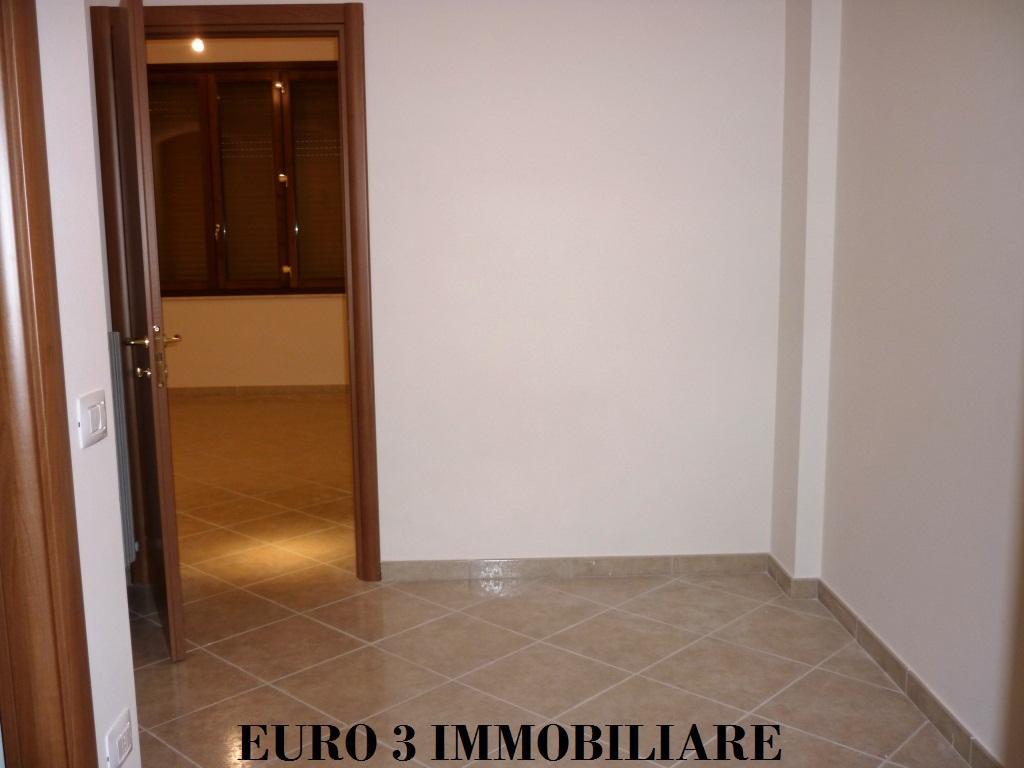 1178 VENDITA CASTEL DI LAMA 5