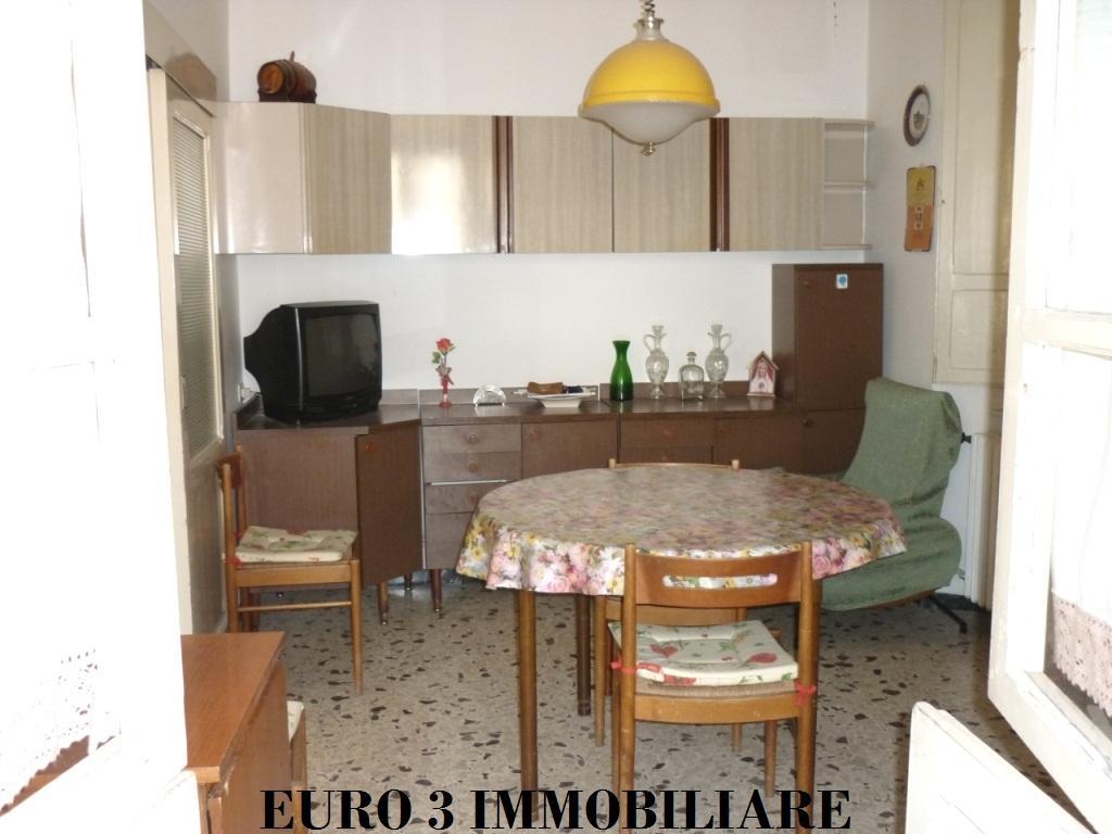1180 VENDITA ASCOLI PICENO CAMPO PARIGNANO3