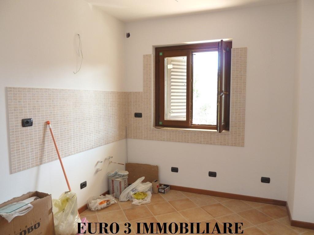 1184 AFFITTO ASCOLI PICENO VENAGRANDE2