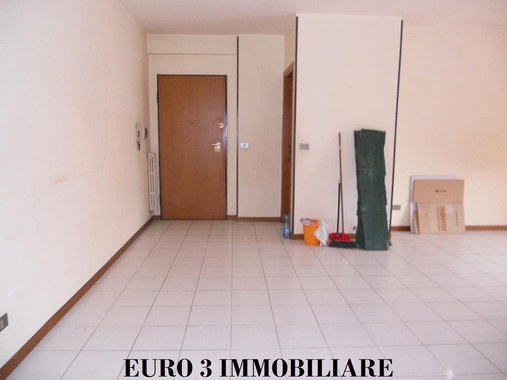 1194 AFFITTO ASCOLI PICENO PORTA ROMANA1