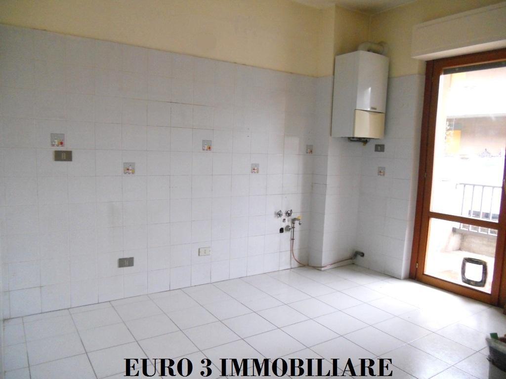 1194 AFFITTO ASCOLI PICENO PORTA ROMANA3