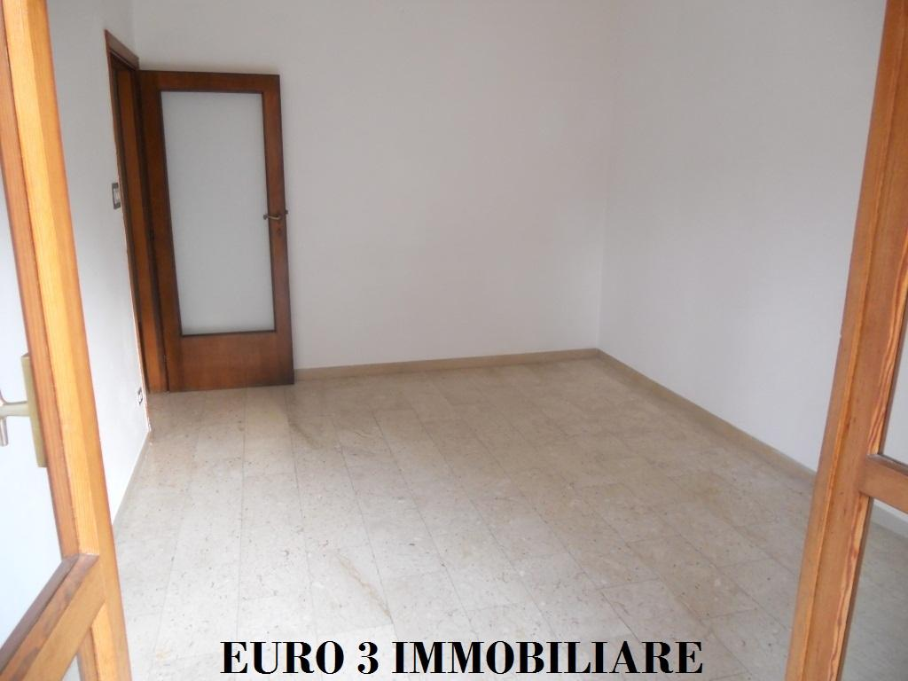1209 RENT ASCOLI PICENO FIELD PARIGNE3