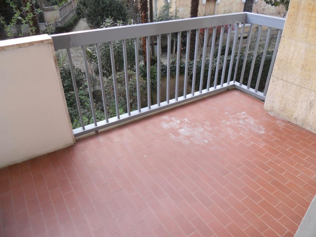 1209 RENT ASCOLI PICENO FIELD PARIGNE6