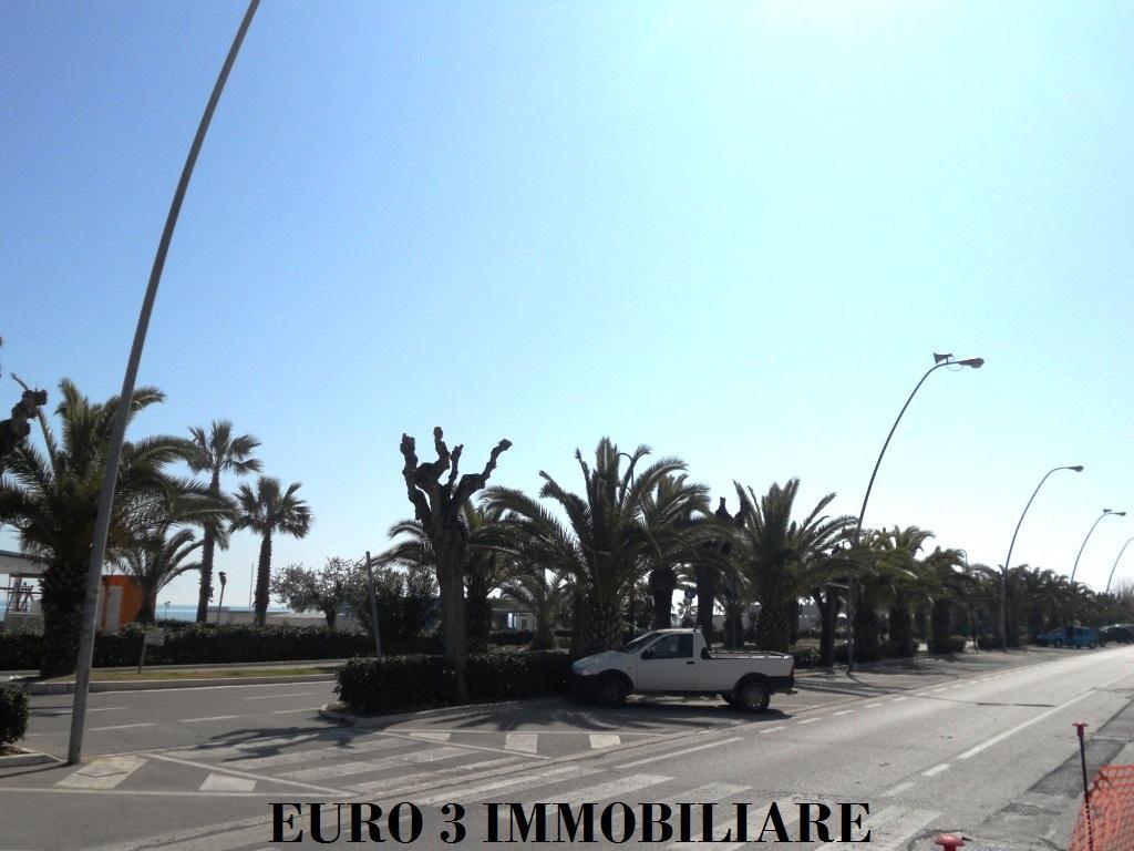 1215 SALE ALBA ADRIATICA 6
