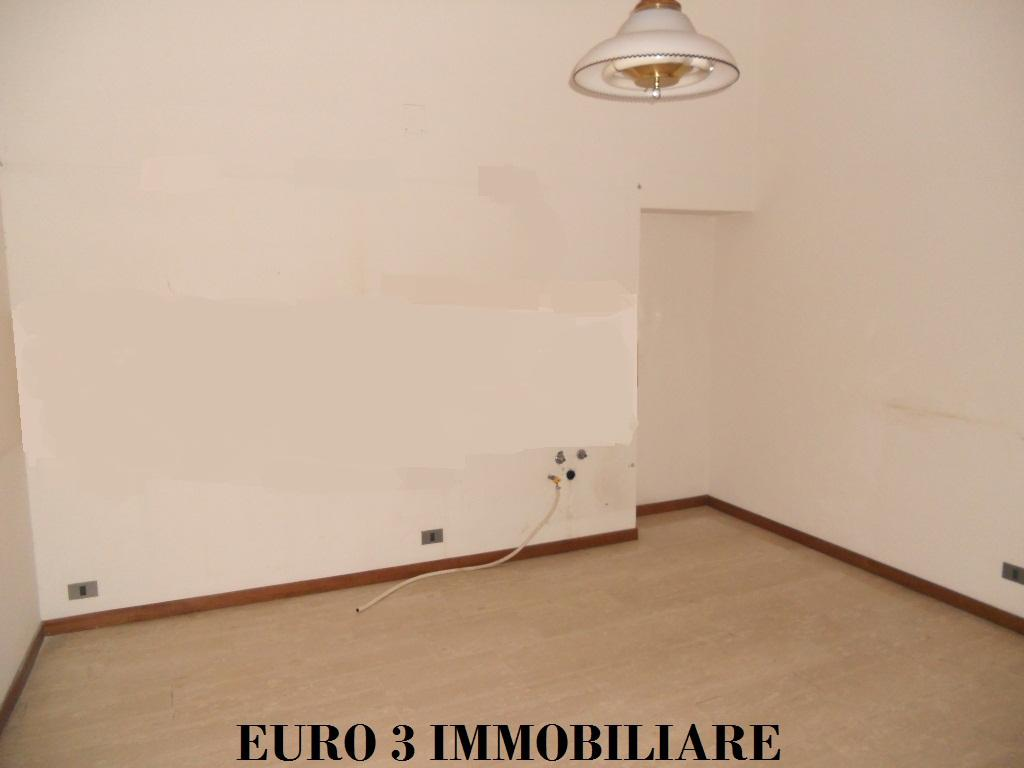 1217 RENT ASCOLI PICENO CENTER2