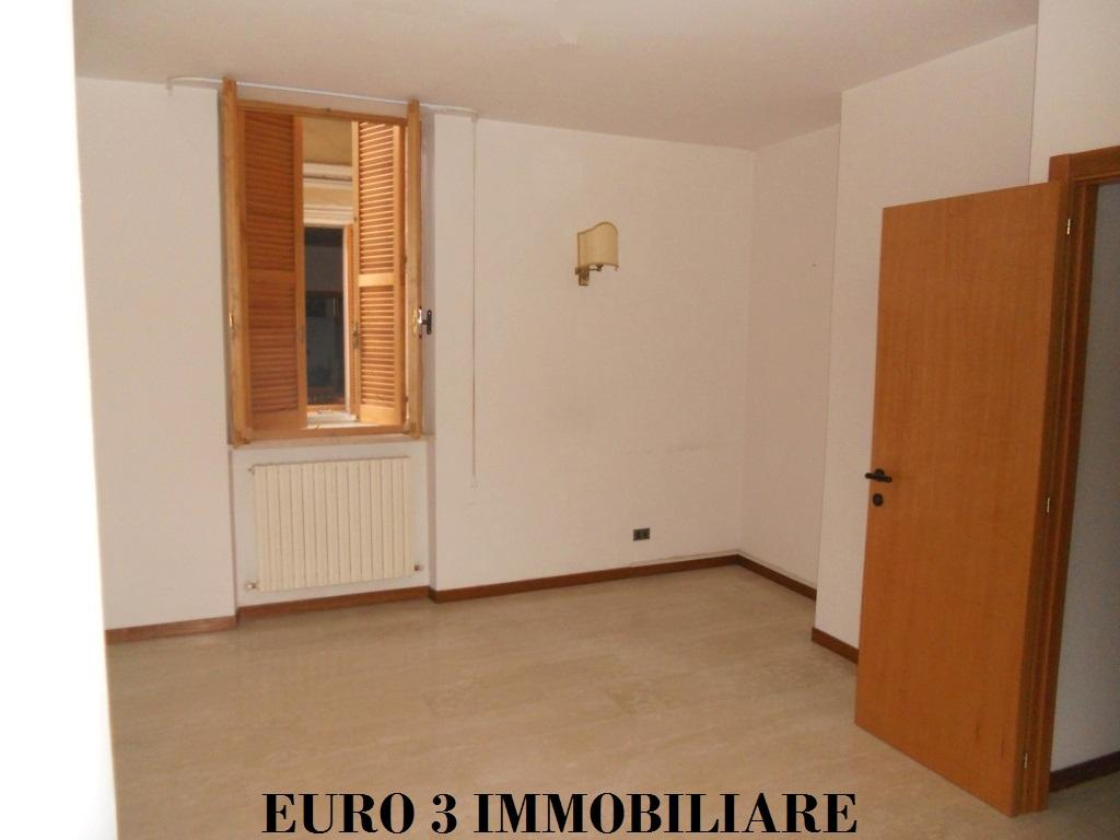 1217 RENT ASCOLI PICENO CENTER3