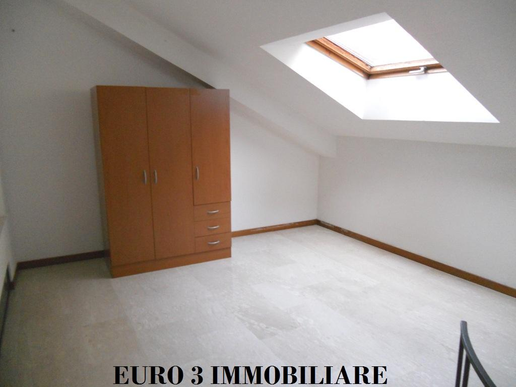 1217 RENT ASCOLI PICENO CENTER4