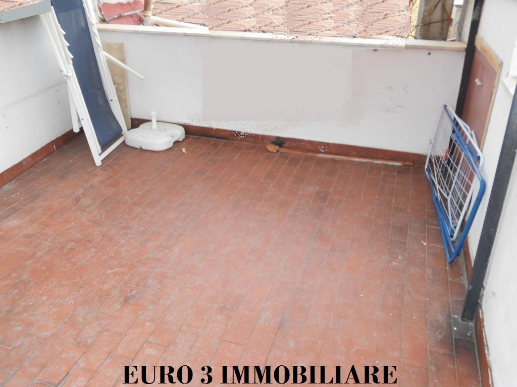 1246 AFFITTO ASCOLI PICENO CENTRO4