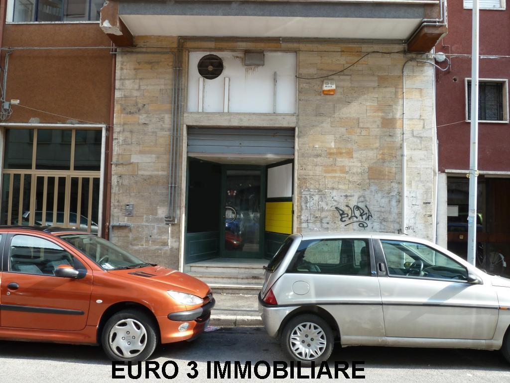 1261 VENDITA ASCOLI PICENO PORTA MAGGIORE1