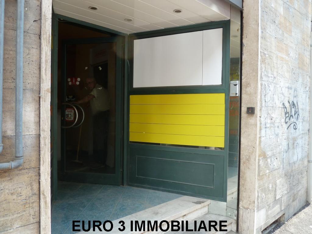 1261 SALE ASCOLI PICENO PORTA MAGGIORE2