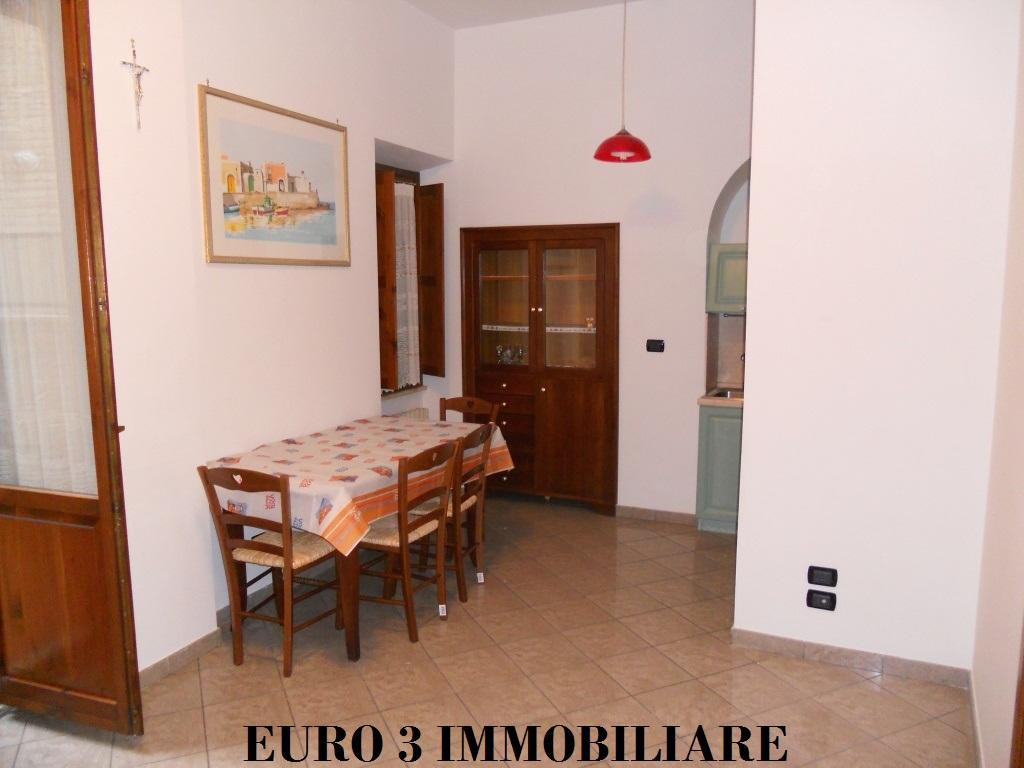 1272 RENT ASCOLI PICENO CENTER2
