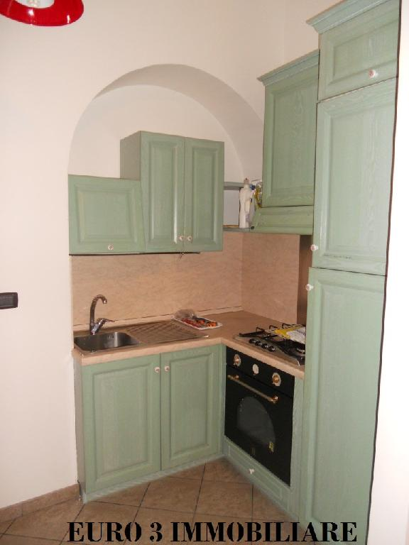 1272 RENT ASCOLI PICENO CENTER3