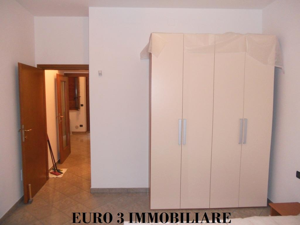 1272 RENT ASCOLI PICENO CENTER4