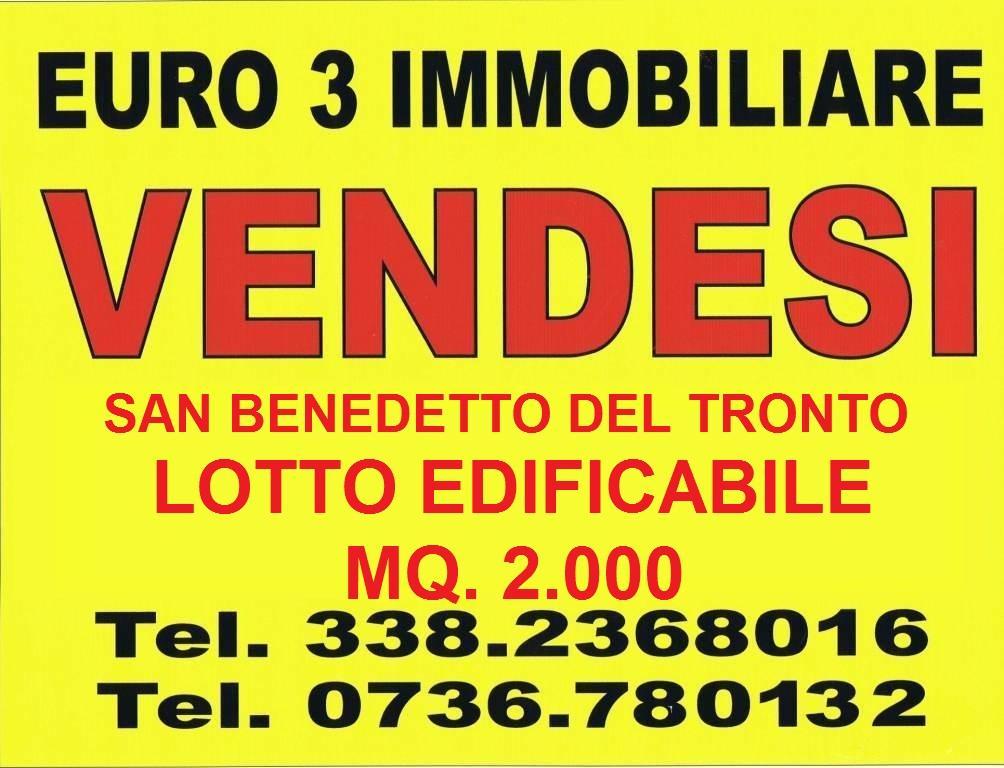 1277 SALE SAN BENEDETTO DEL TRONTO PORTO D'ASCOLI1