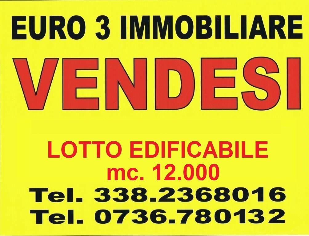 1279 VENDITA SPINETOLI PAGLIARE DEL TRONTO1