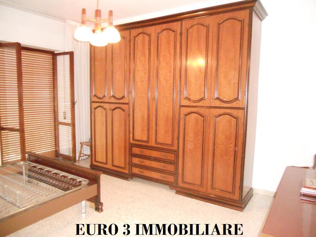 1299 RENT CASTEL DI LAMA 4