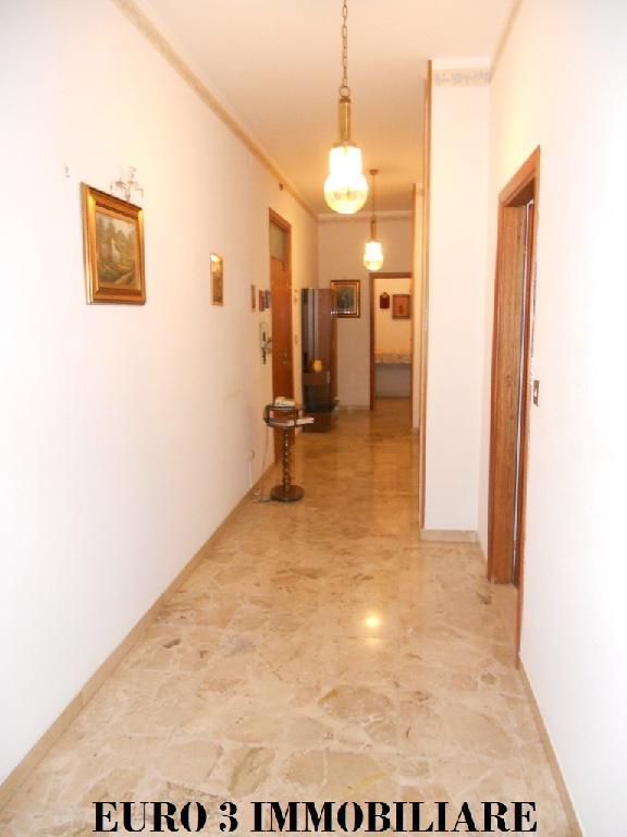 1299 RENT CASTEL DI LAMA 6