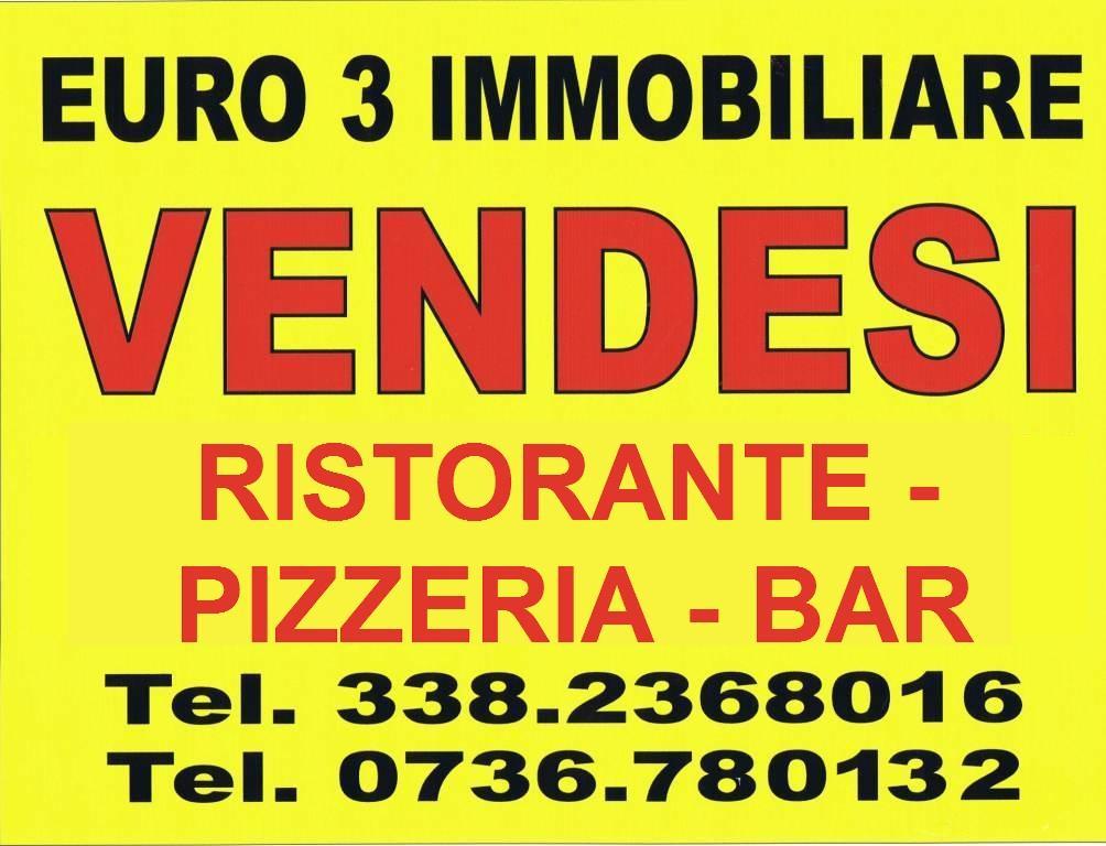 1315 VENDITA ASCOLI PICENO PORTA MAGGIORE1