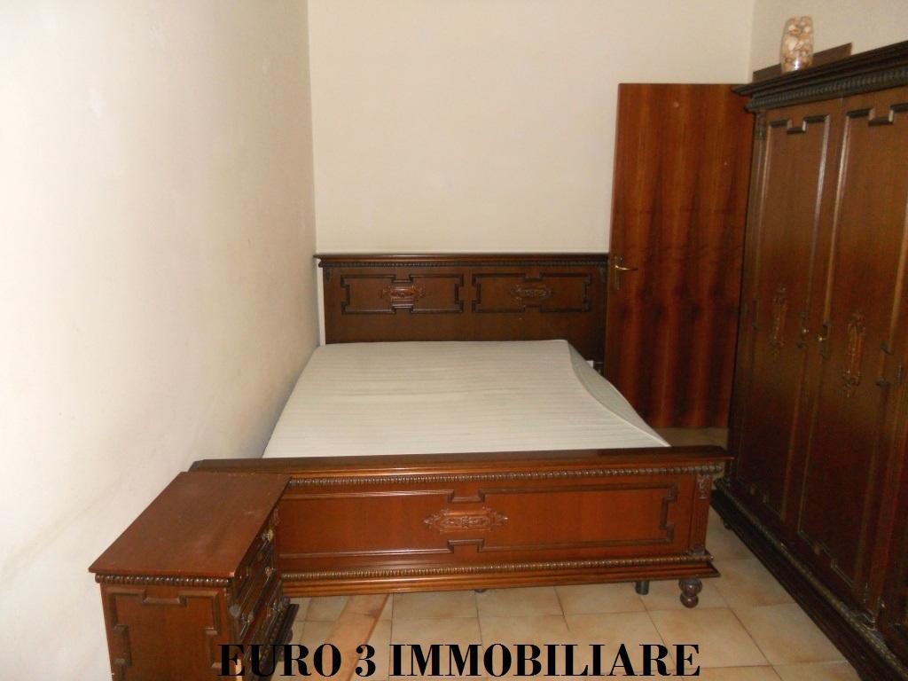 1316 RENT ASCOLI PICENO CENTER3