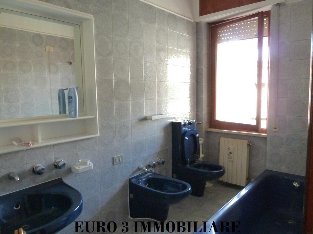 1328 VENDITA ASCOLI PICENO PORTA CAPPUCCINA5