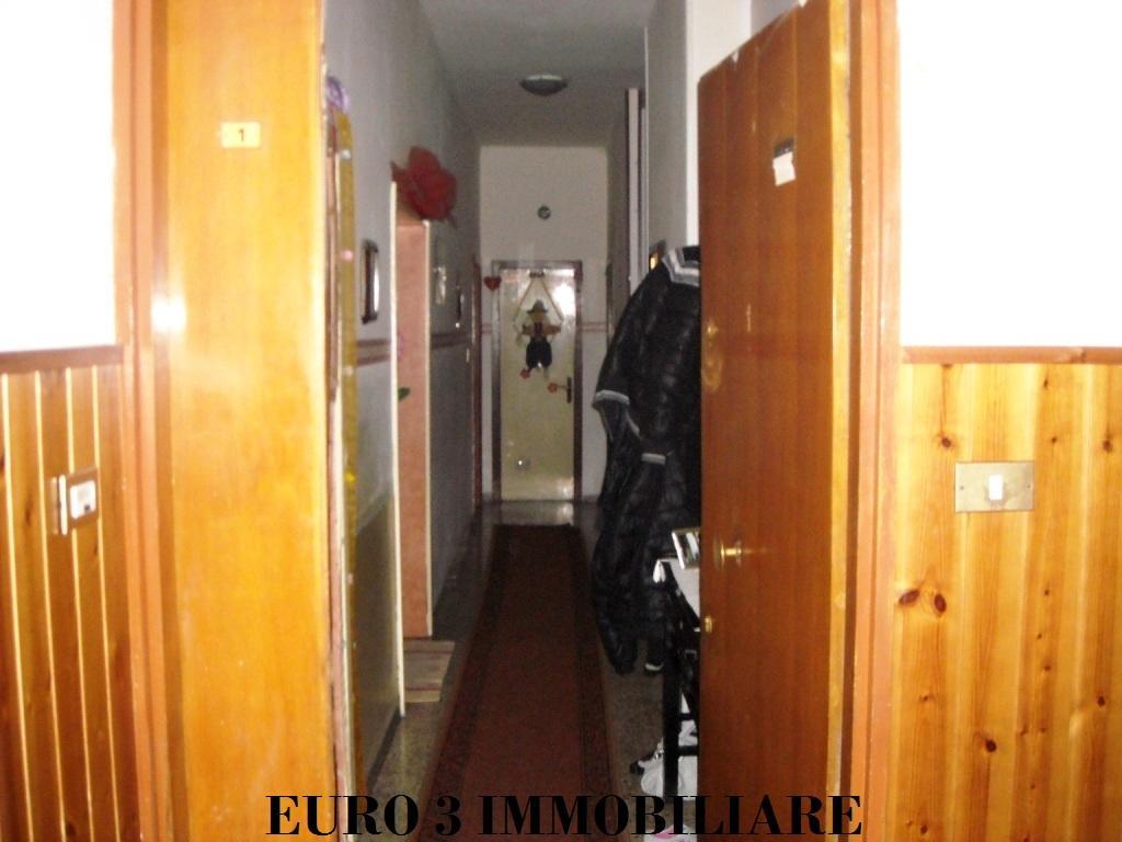 1348 AFFITTO ASCOLI PICENO PORTA MAGGIORE1