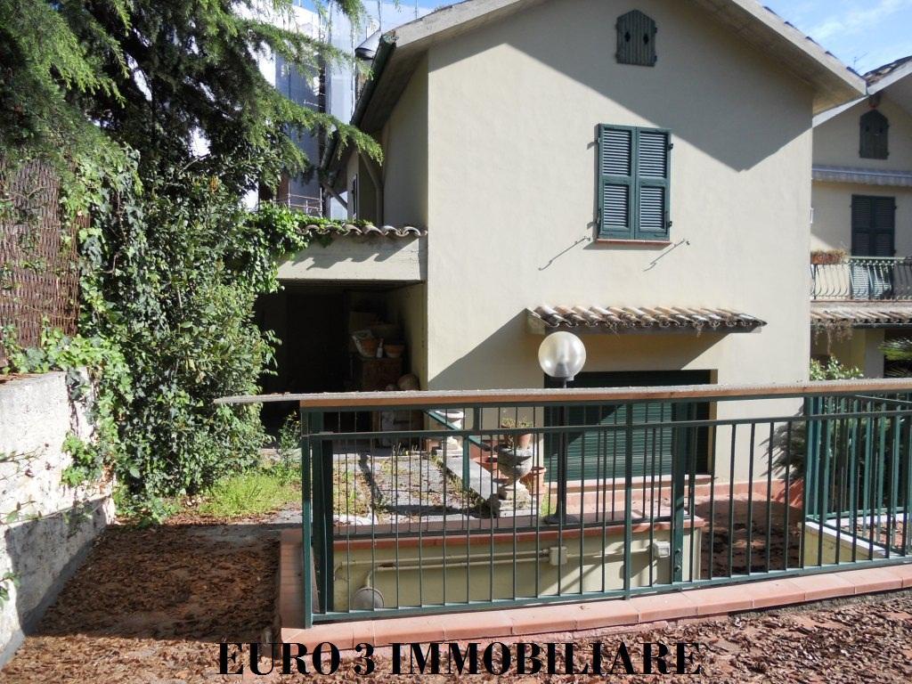 1363 SALE ASCOLI PICENO PORTA MAGGIORE3