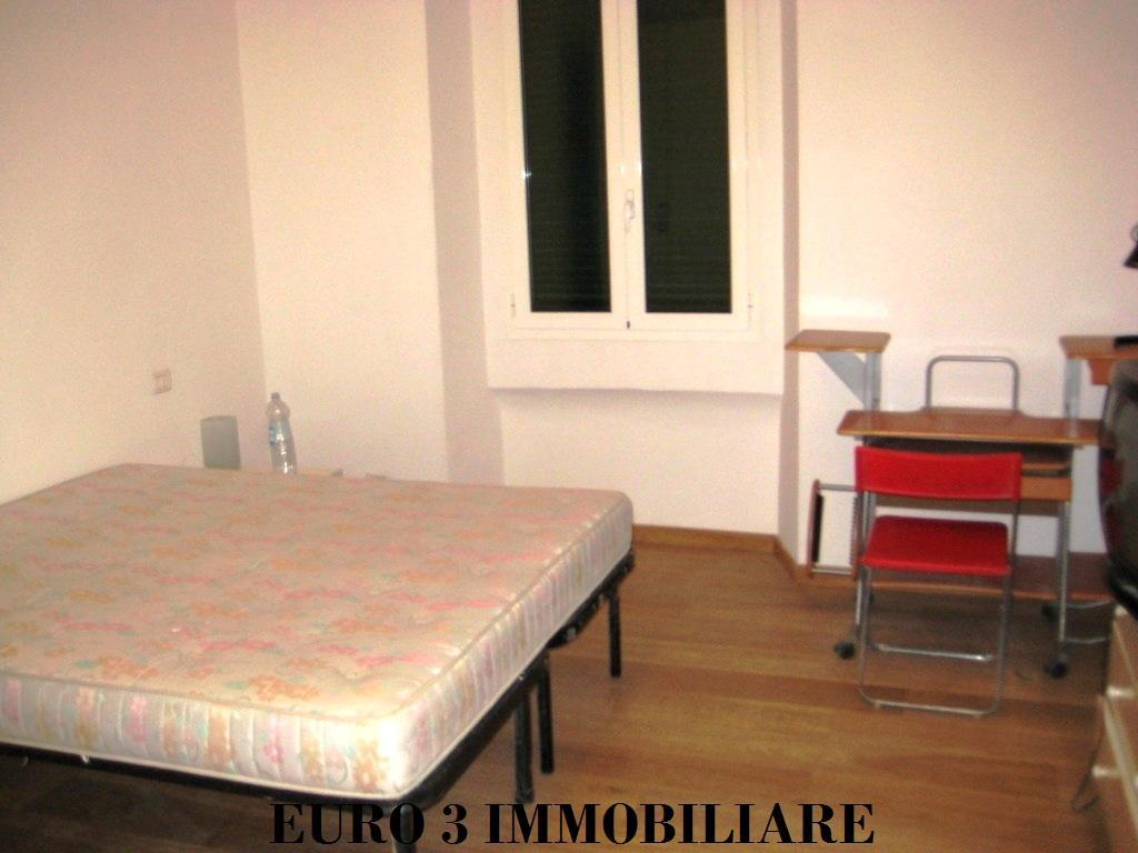 1386 RENT MILANO 3