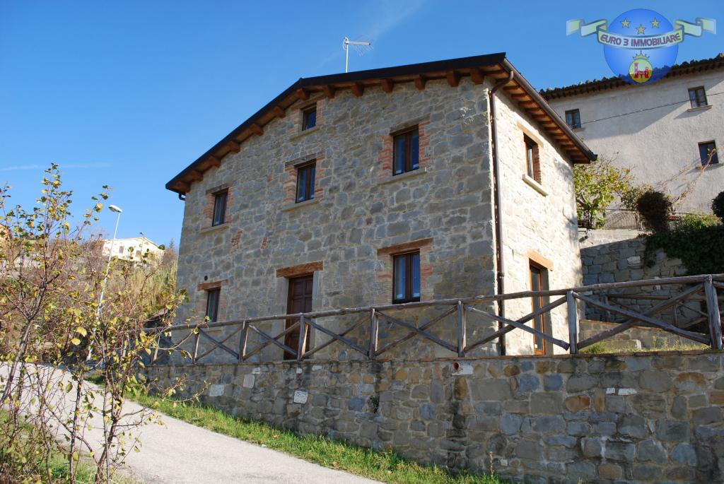 1401 RENT TO BUY ROCCAFLUVIONE 1