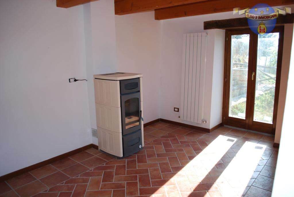 1401 RENT TO BUY ROCCAFLUVIONE 3