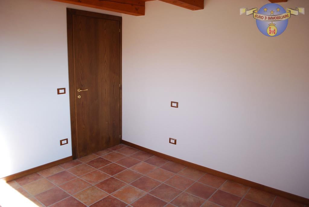 1401 RENT TO BUY ROCCAFLUVIONE 5