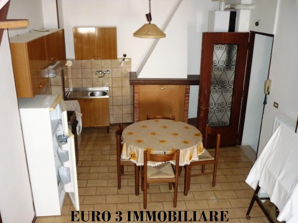 1407 RENT ASCOLI PICENO CENTER2