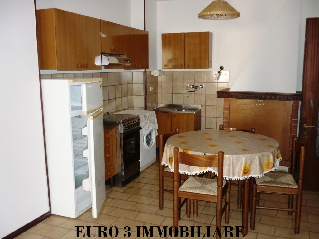 1407 RENT ASCOLI PICENO CENTER3