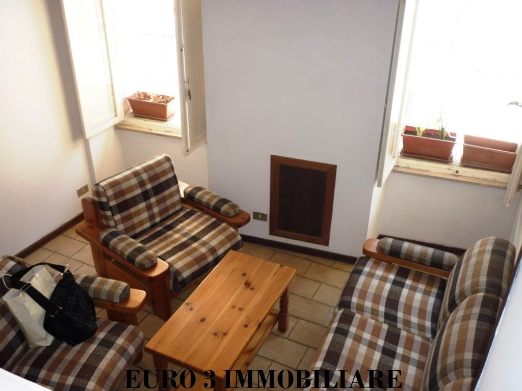 1407 RENT ASCOLI PICENO CENTER4