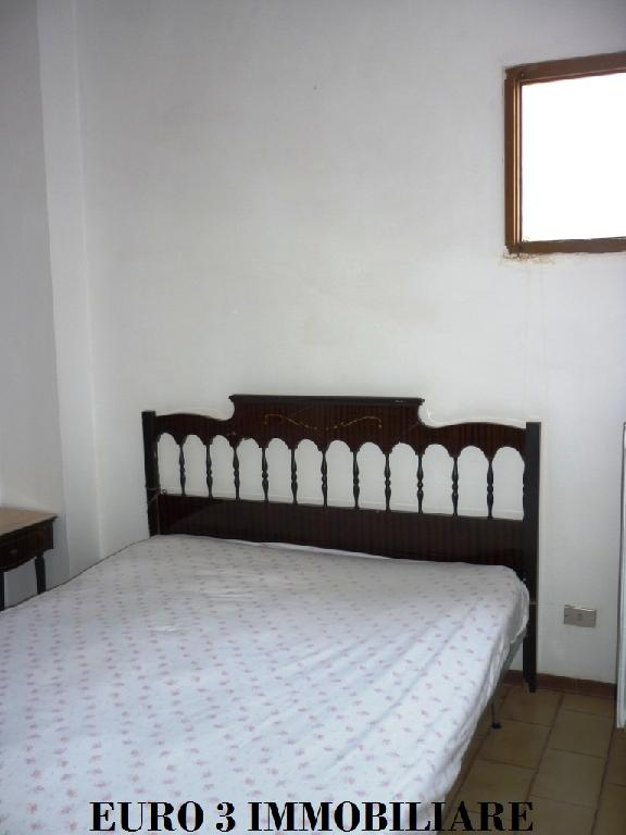 1407 RENT ASCOLI PICENO CENTER5