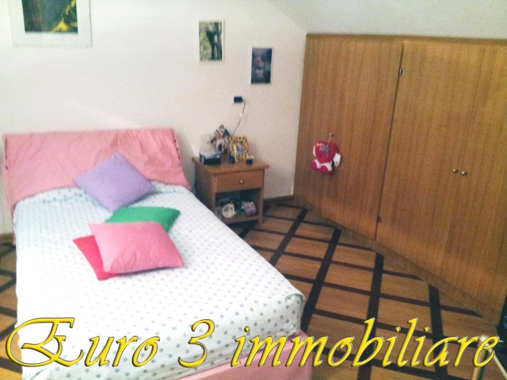 1444 SALE ASCOLI PICENO MONTICELLI4