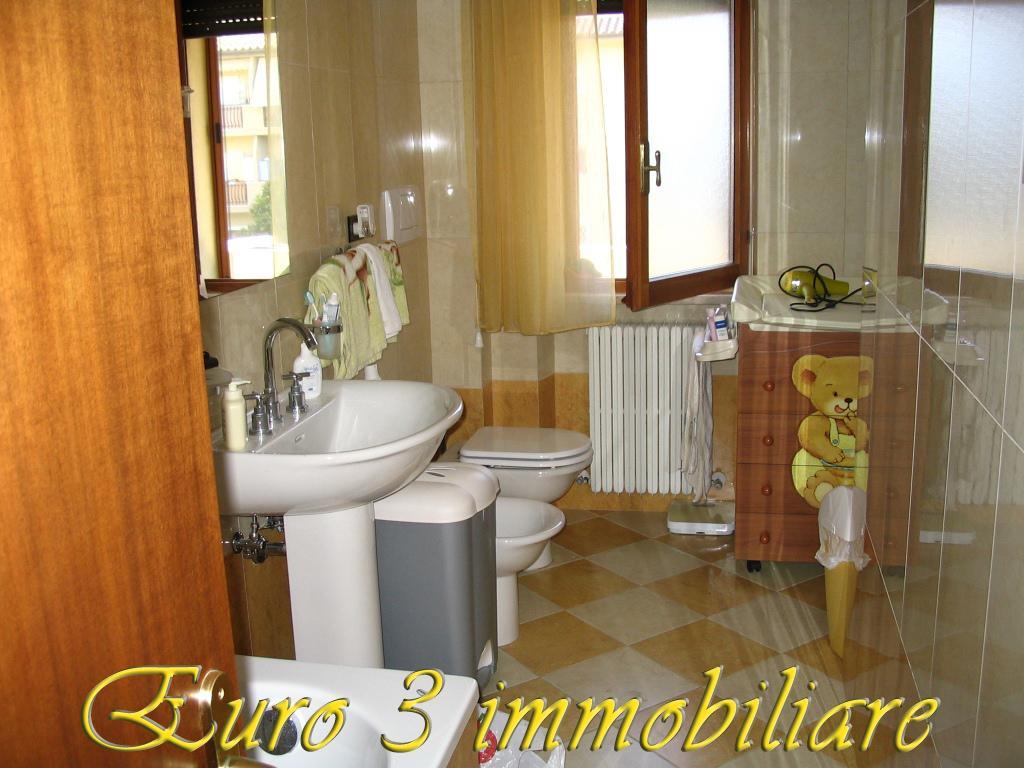 1448 SALE MALTIGNANO BOXES OF MALTIGNANO2