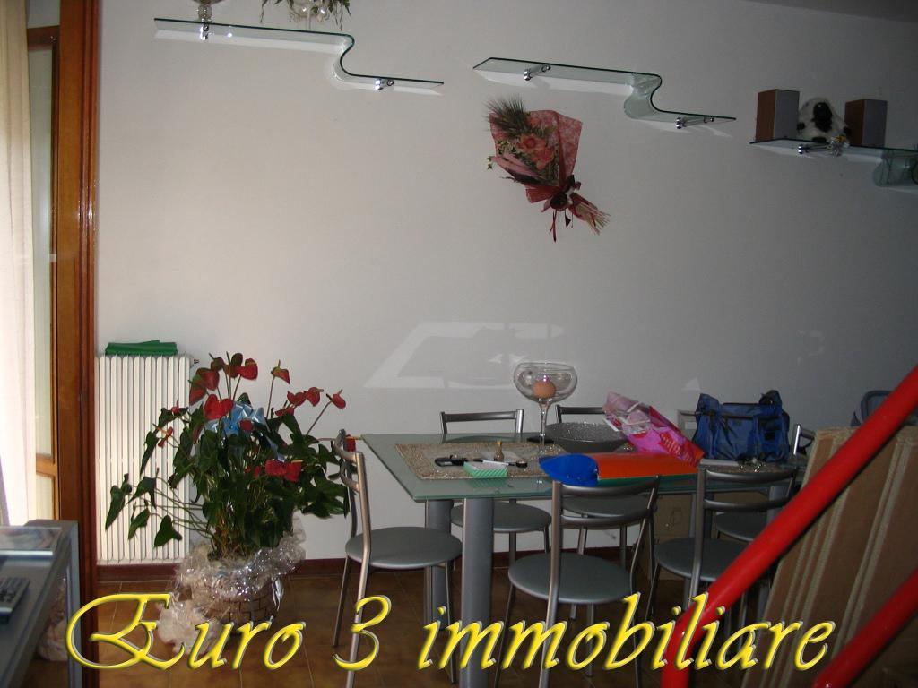 1448 SALE MALTIGNANO BOXES OF MALTIGNANO4
