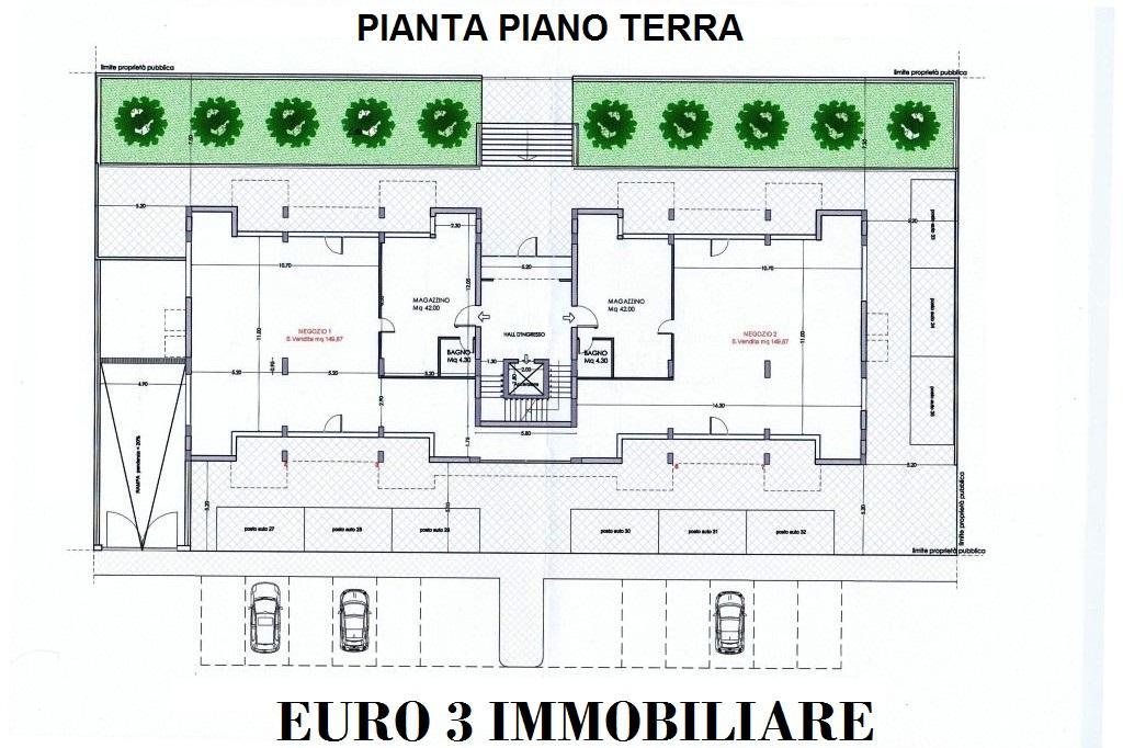 1488 SALE SANT'EGIDIO ALLA VIBRATA 2