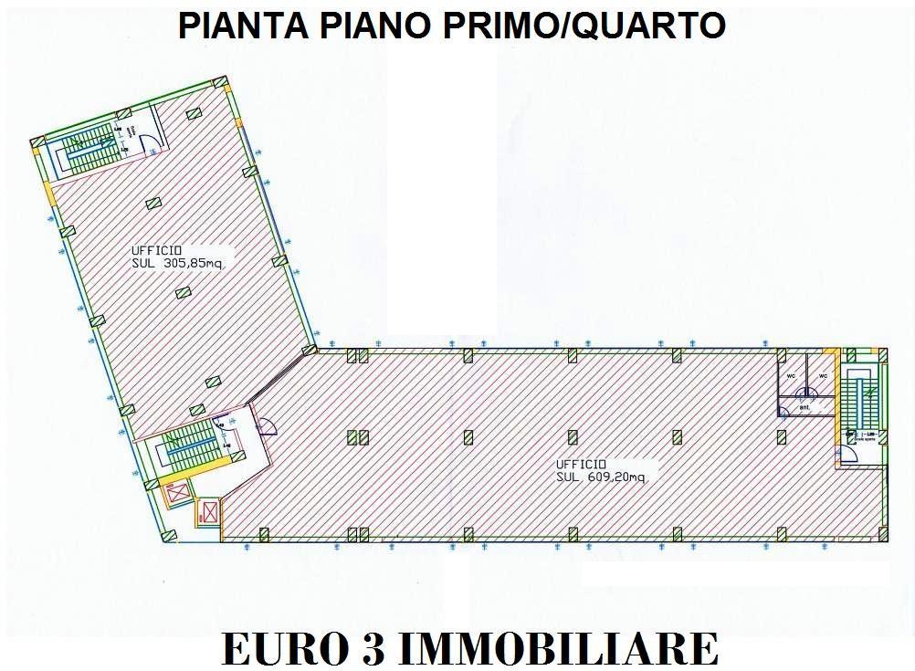 1489 VENDITA ANCONA 2