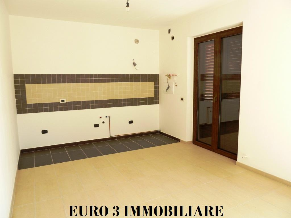 1515 VENDITA CIVITELLA DEL TRONTO VILLA LEMPA2