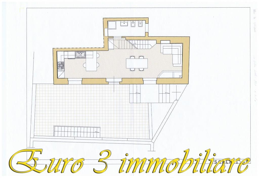 1517 SALE ASCOLI PICENO 4
