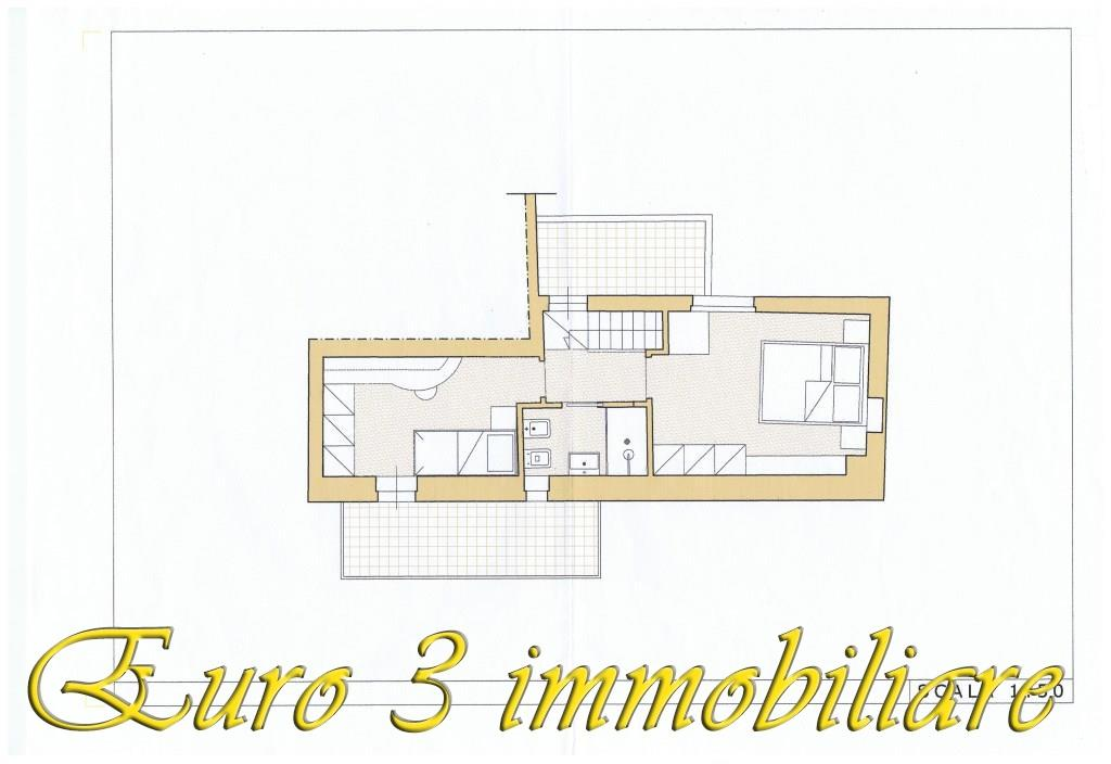 1517 VENDITA ASCOLI PICENO 5
