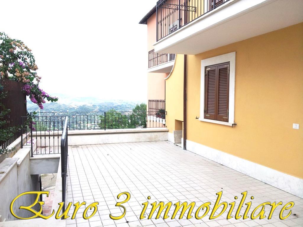 1517 VENDITA ASCOLI PICENO 6