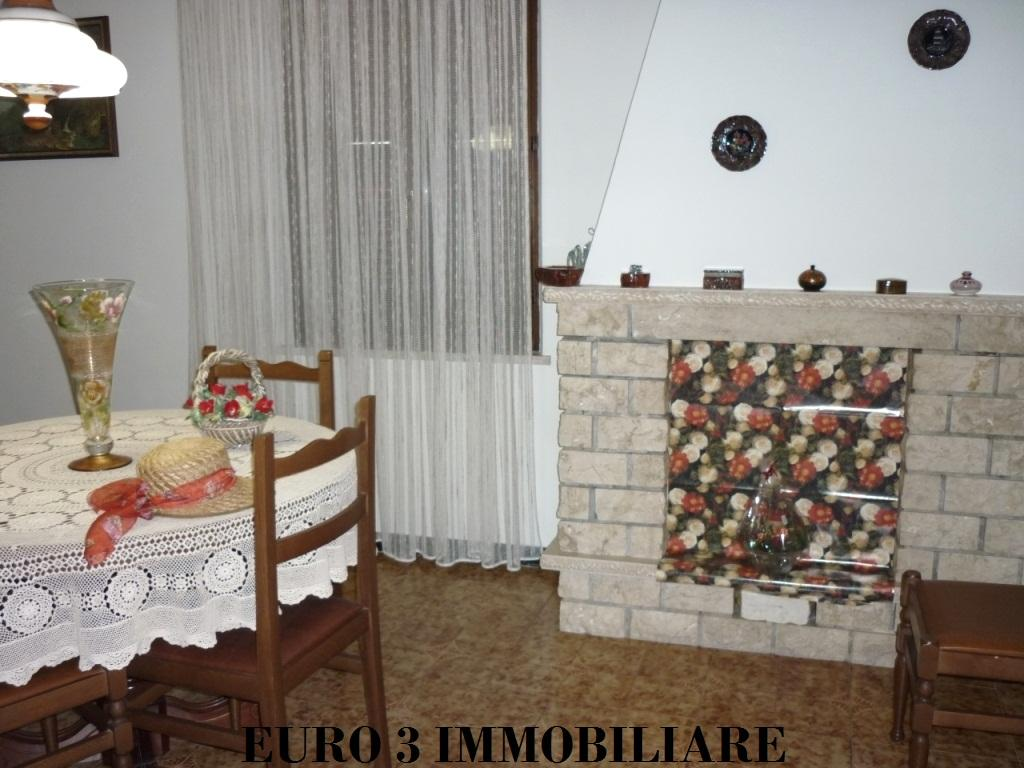 1568 VENDITA VENAROTTA GIMIGLIANO3