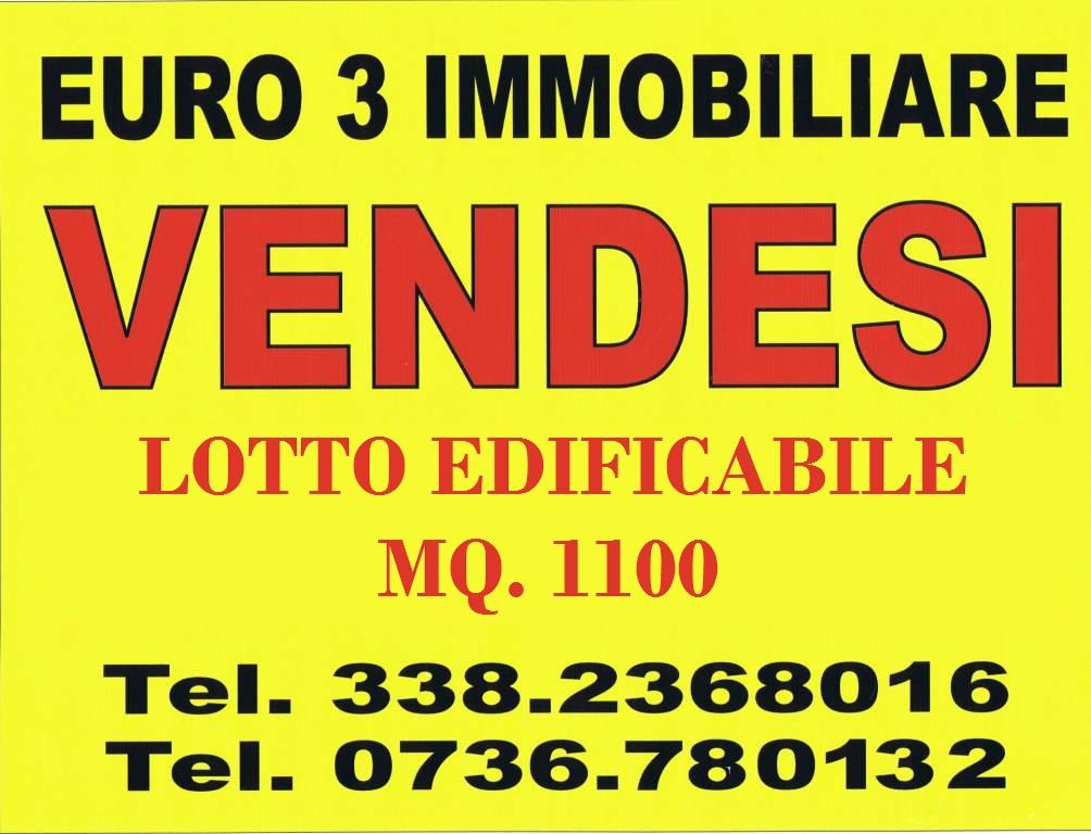 1572 VENDITA FOLIGNANO 1
