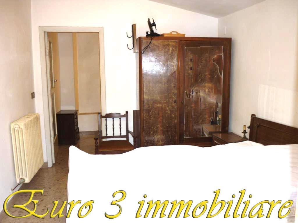 1577 SALE ASCOLI PICENO ROSARA2