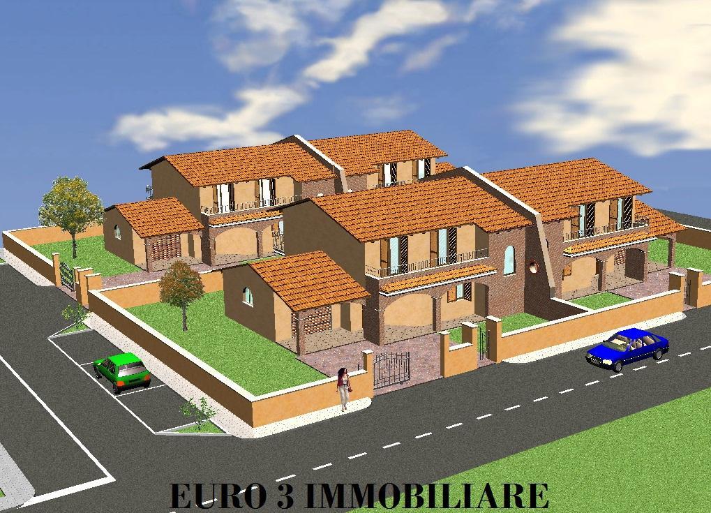 1601 SALE ROMANIA 2